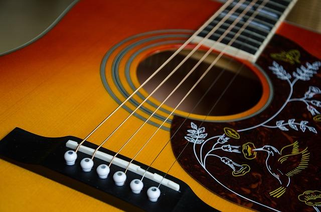 ギター ベース プレゼント 弦