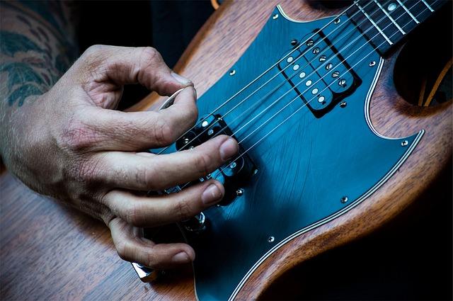 Gibson ギブソン 珍 ギター ベース