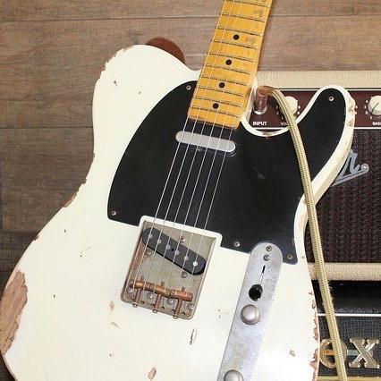 Fender フェンダー グレード シリーズ モデル