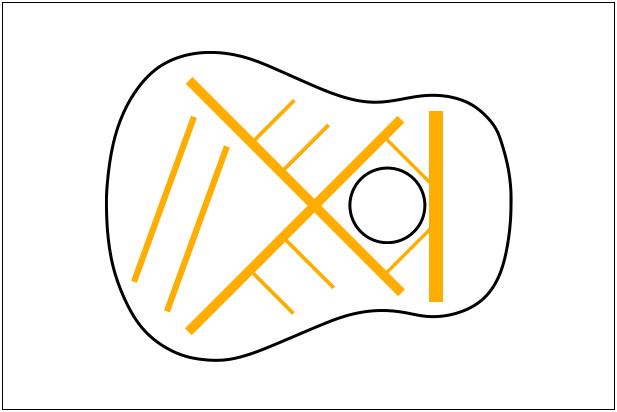 Xブレーシング 特徴 音